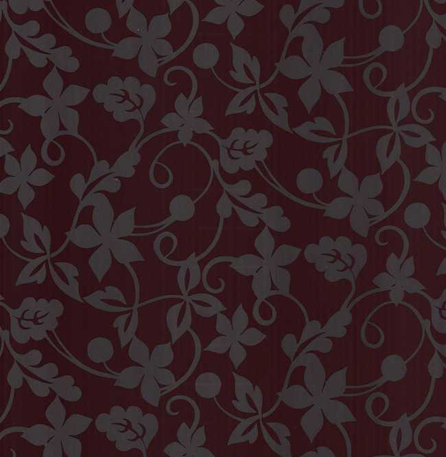 Рулонная штора Mini. Ажур Серый
