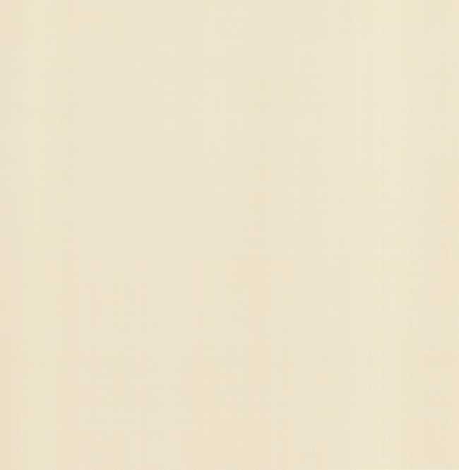 Рулонная штора Mini. Аллегро перл Бежевый