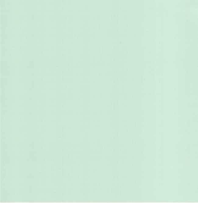 Рулонная штора Mini. Аллегро перл Голубой