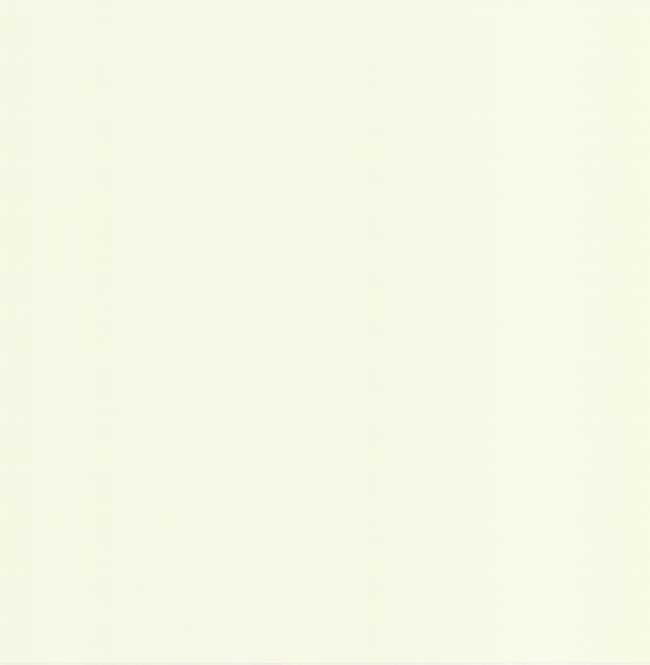 Рулонная штора Mini. Аллегро перл Кремовый