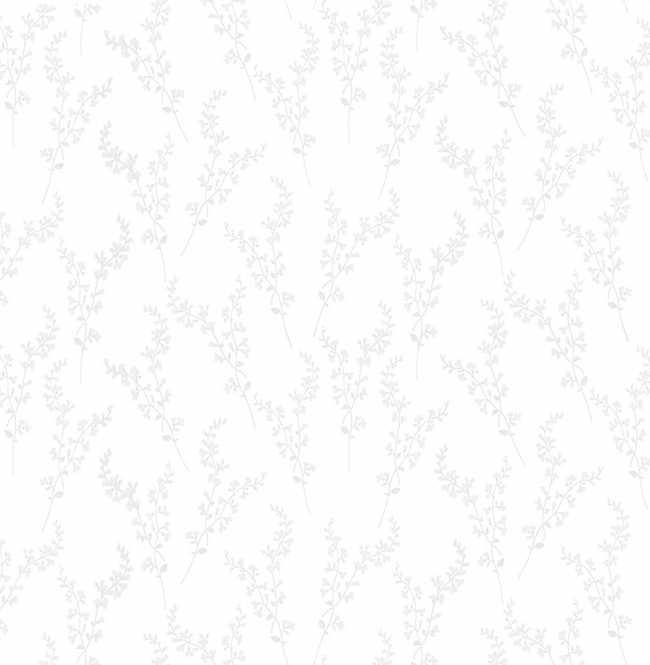 Рулонная штора Mini. Амальфи Белый PG4