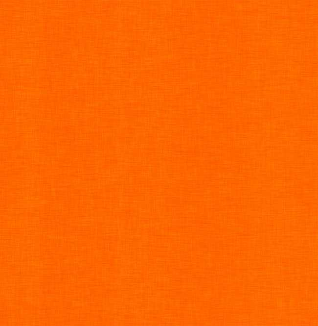 Рулонная штора Mini. Анже Апельсин
