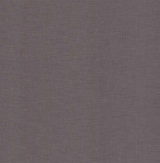 Рулонная штора Mini. Анже Темно-серый
