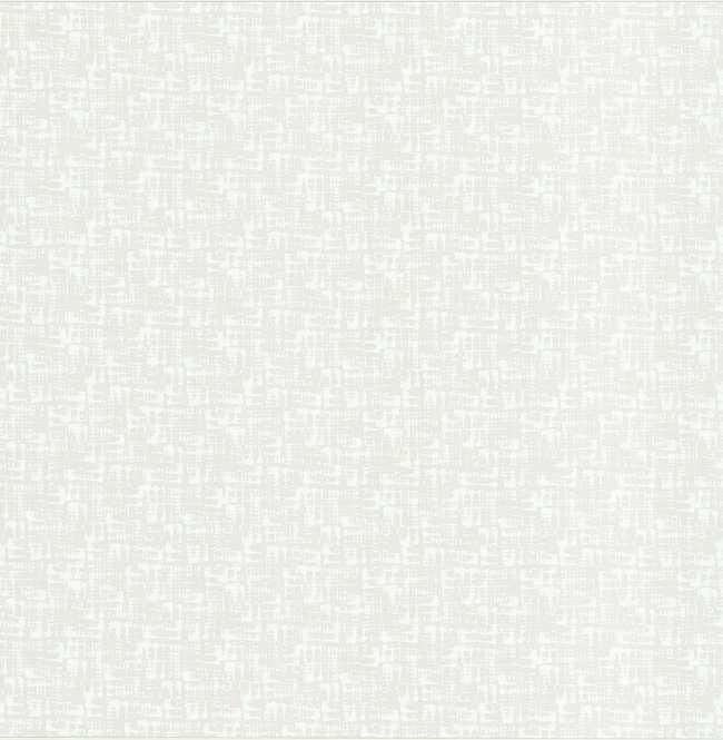 Рулонная штора Mini. Атико блэкаут Белый