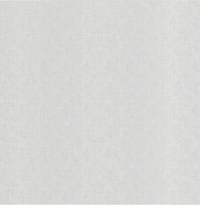 Рулонная штора Mini. Атико блэкаут Серый