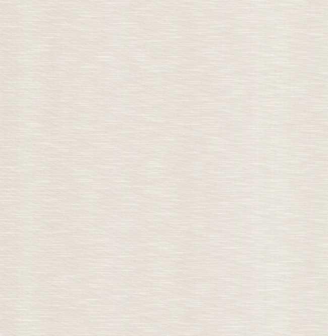 Рулонная штора Mini. Балтик Бежевый
