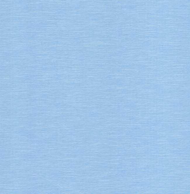 Рулонная штора Mini. Балтик Голубой