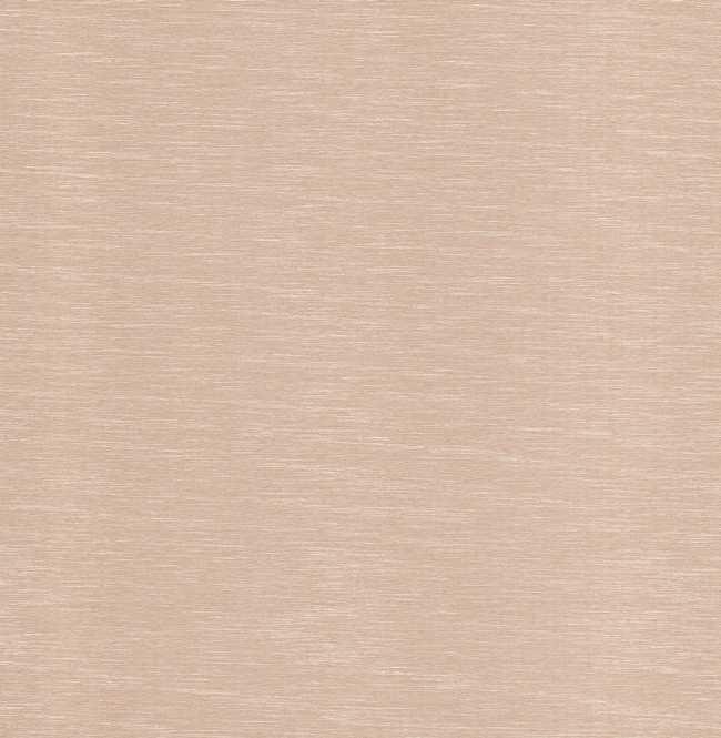 Рулонная штора Mini. Балтик Коричневый