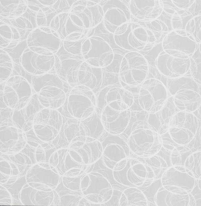 Рулонная штора Mini. Эклипс Белый