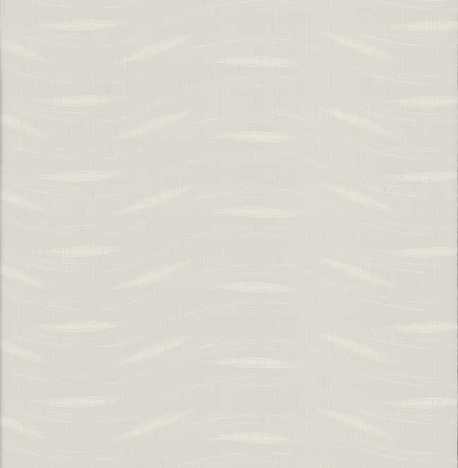 Рулонная штора Mini. Флора Кремовый