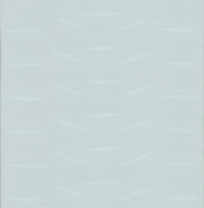Рулонная штора Mini. Флора Салатовый
