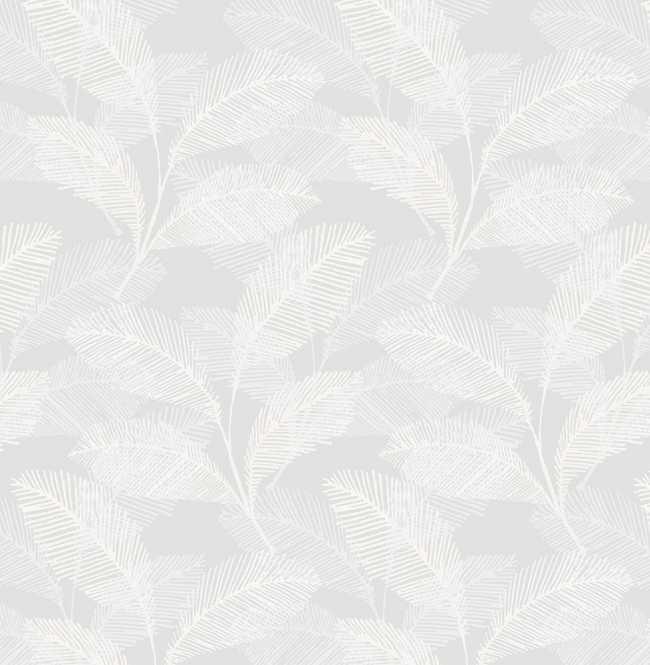 Рулонная штора Mini. Форио Белый