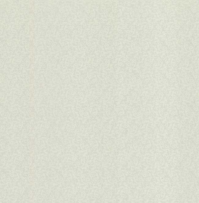 Рулонная штора Mini. Фрост Белый