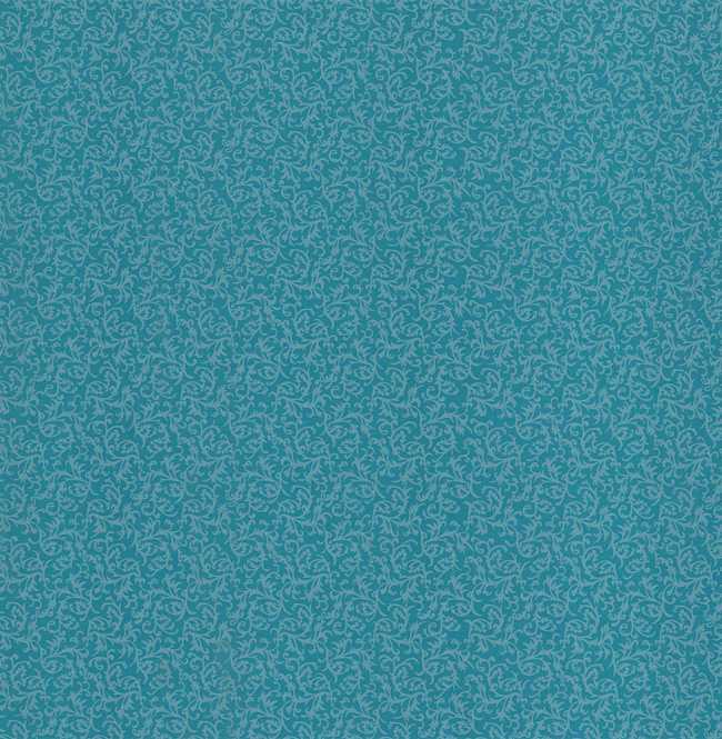 Рулонная штора Mini. Фрост Голубой
