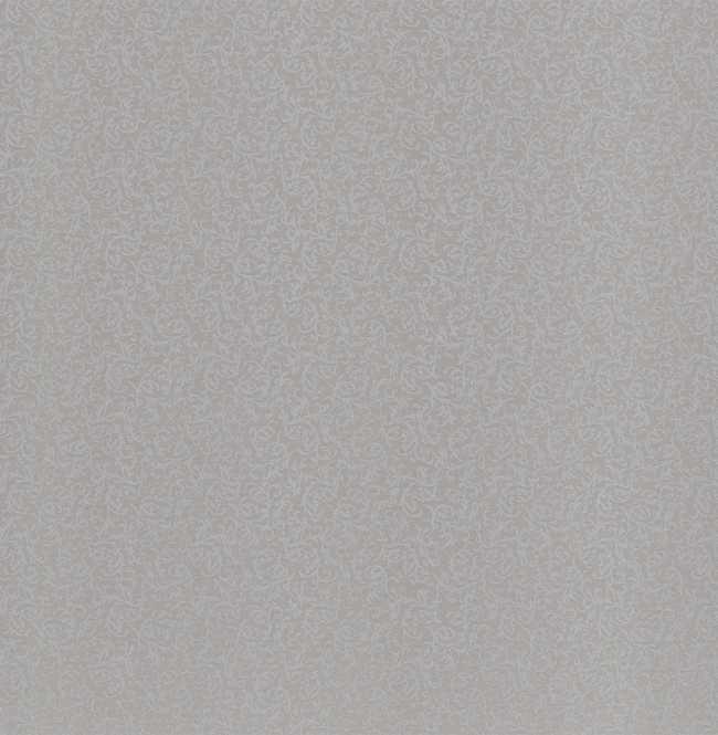 Рулонная штора Mini. Фрост Серый