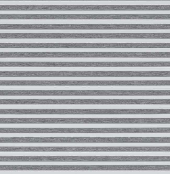 Рулонная штора Mini. Гэлакси Серый