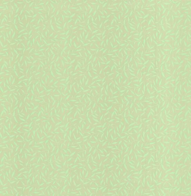 Рулонная штора Mini. Иви Фа