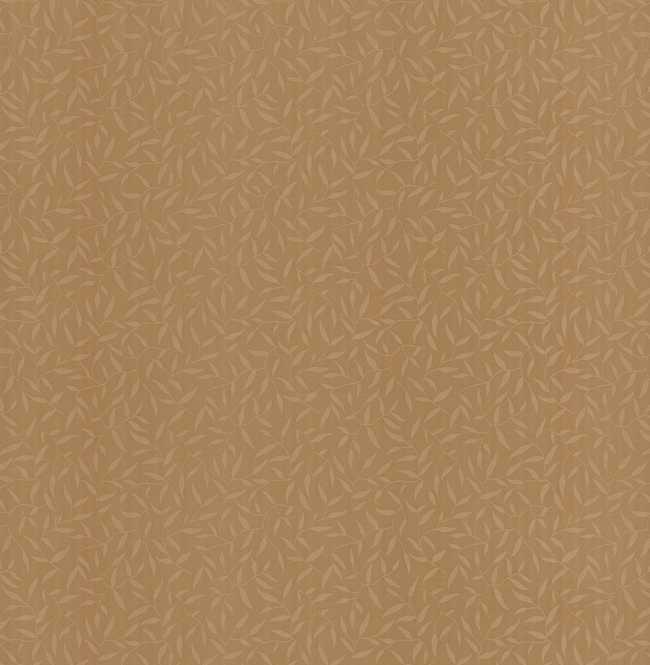 Рулонная штора Mini. Иви Шоколад