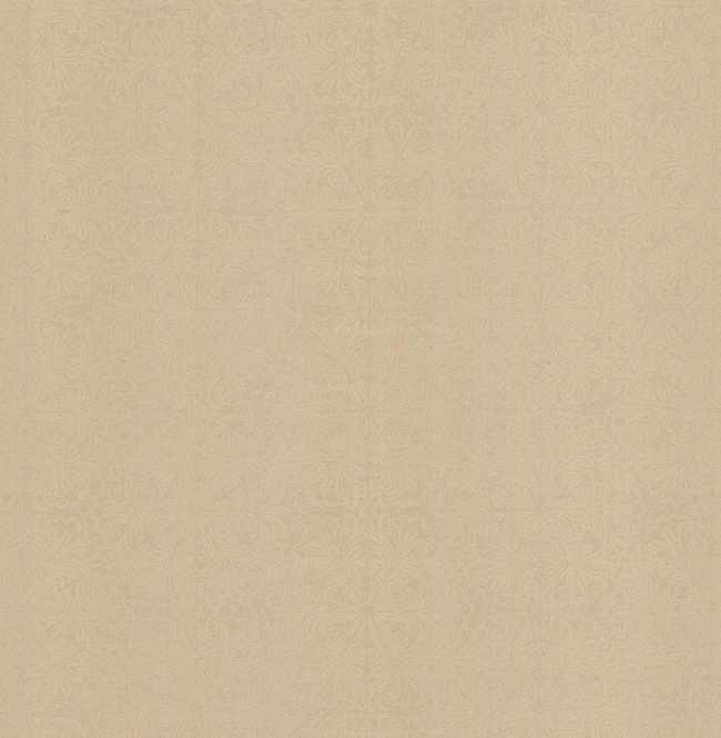 Рулонная штора Mini. Калипсо Темно-бежевый