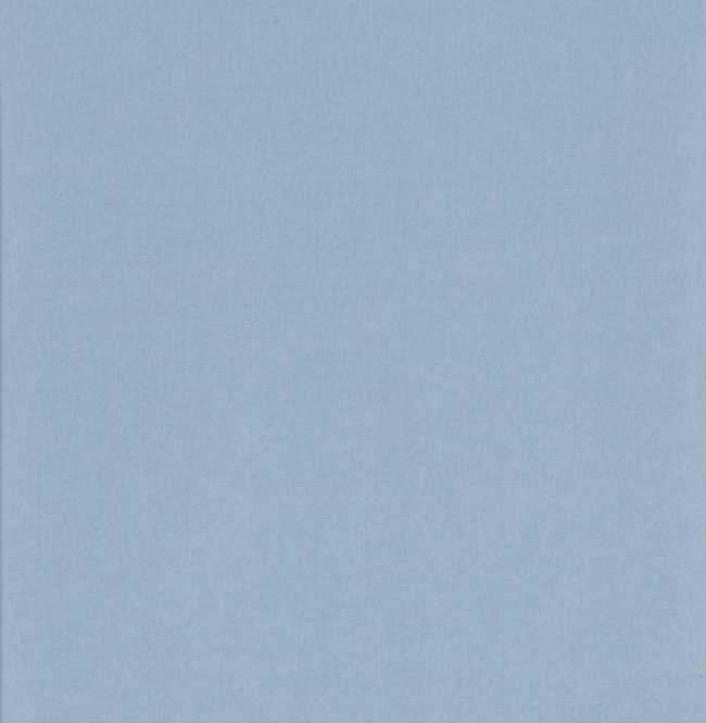Рулонная штора Mini. Карина блэкаут Голубой