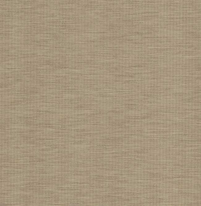 Рулонная штора Mini. Корсо блэкаут Коричневый