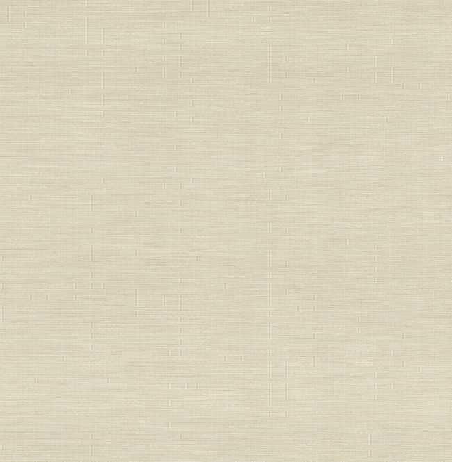 Рулонная штора Mini. Корсо блэкаут Светло-бежевый