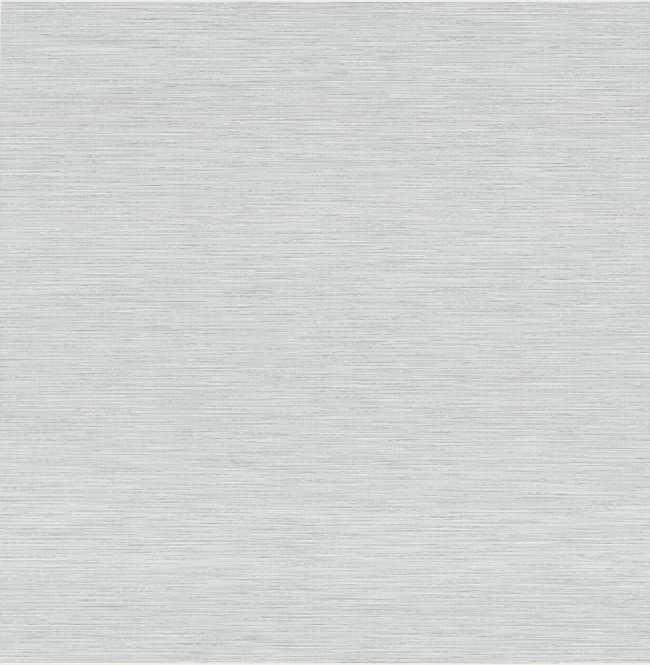 Рулонная штора Mini. Корсо блэкаут Светло-серый