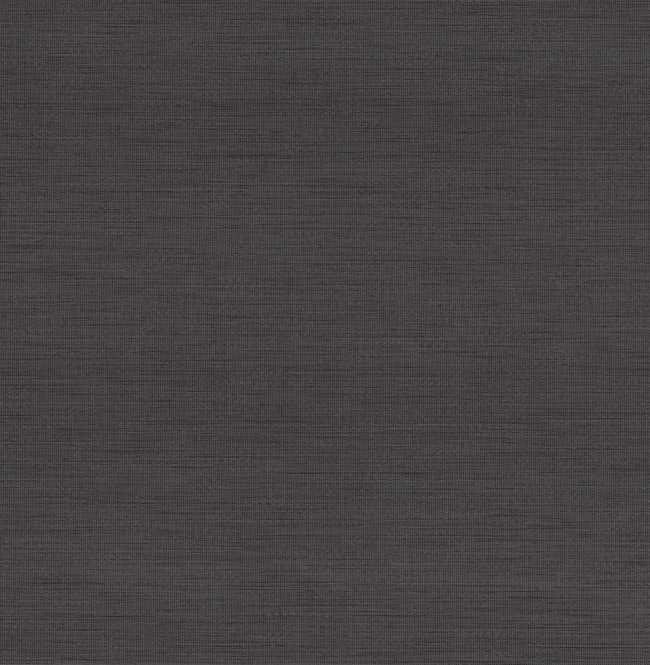Рулонная штора Mini. Корсо блэкаут Темно-серый