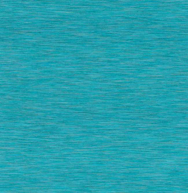 Рулонная штора Mini. Корсо Голубой