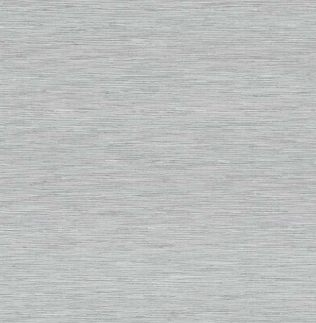Рулонная штора Mini. Корсо Светло-серый