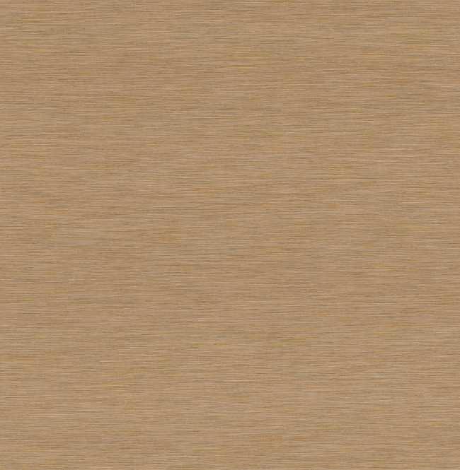 Рулонная штора Mini. Корсо Темно-бежевый