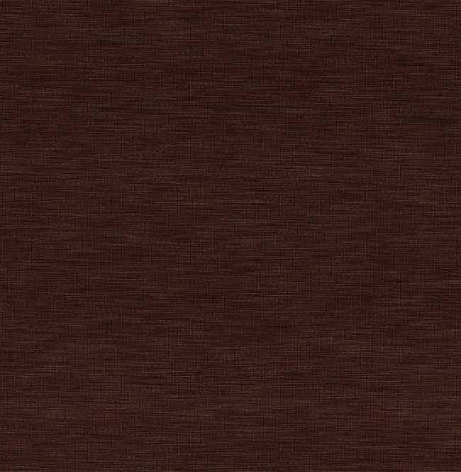 Рулонная штора Mini. Корсо Темно-коричневый