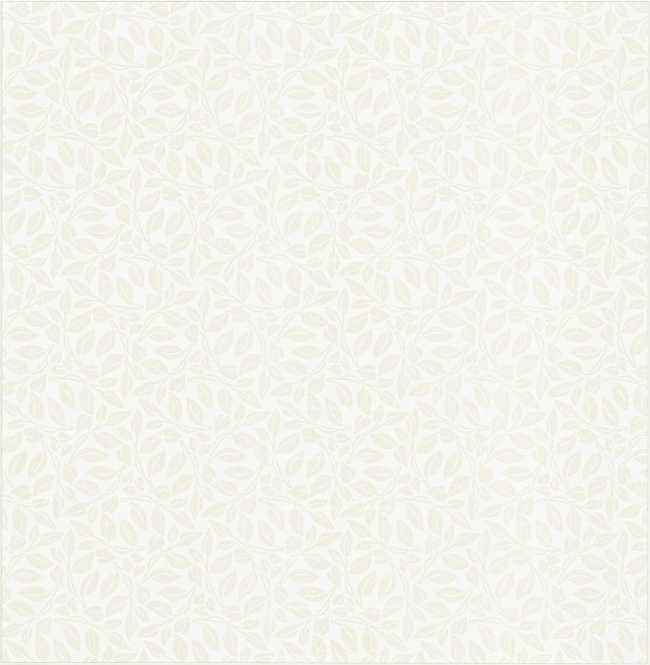 Рулонная штора Mini. Лэйси Белый