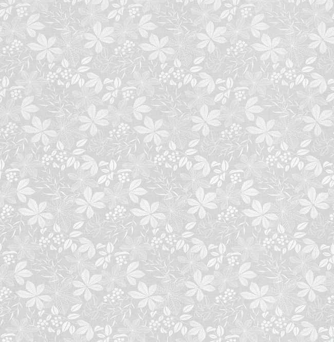 Рулонная штора Mini. Лилу