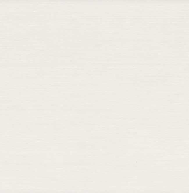 Рулонная штора Mini. Лусто Снежно-белый