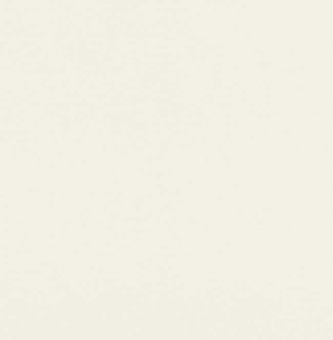 Рулонная штора Mini. Монако Белый