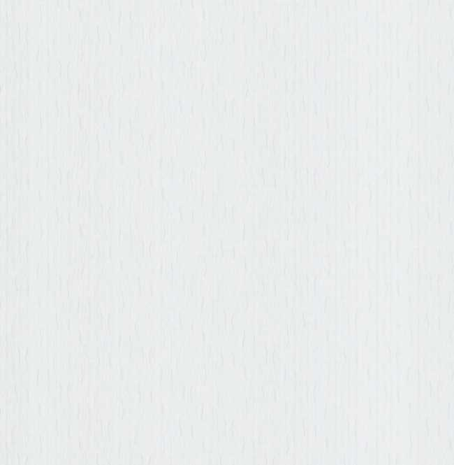 Рулонная штора Mini. Ниагара Белый