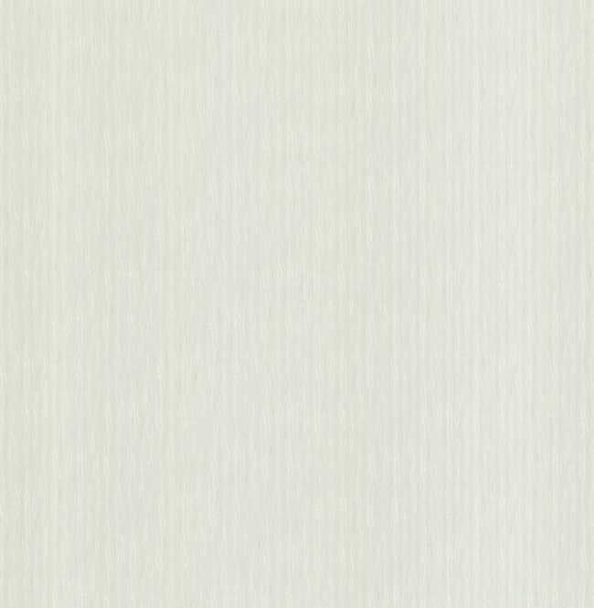 Рулонная штора Mini. Ниагара Кремовый