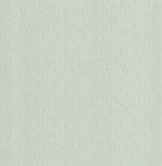 Рулонная штора Mini. Ниагара Светло-серый