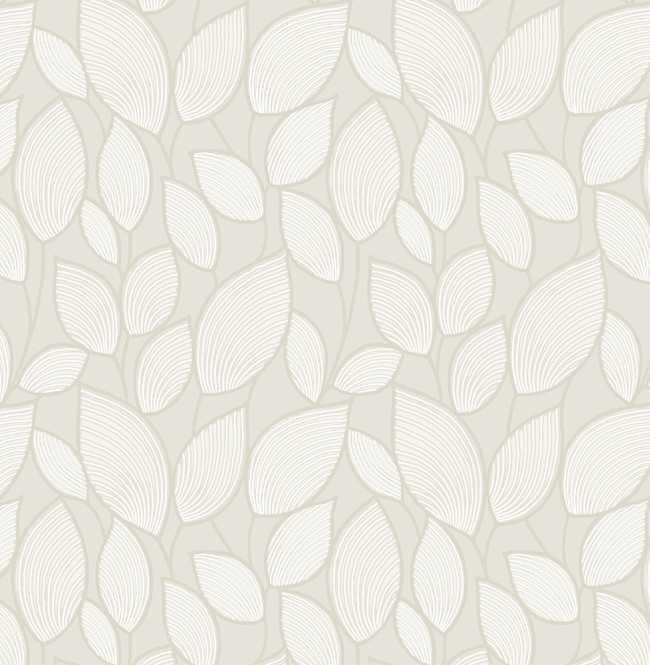 Рулонная штора Mini. Ницца Белый