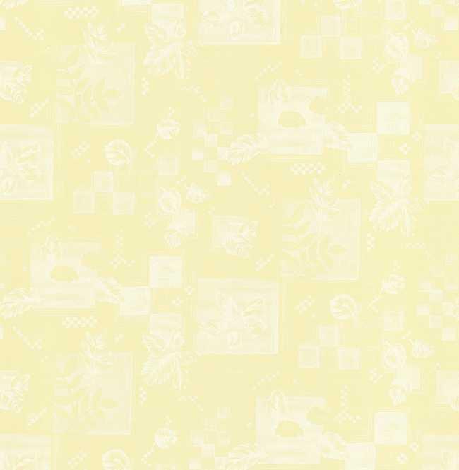 Рулонная штора Mini. Оливия Бежевый