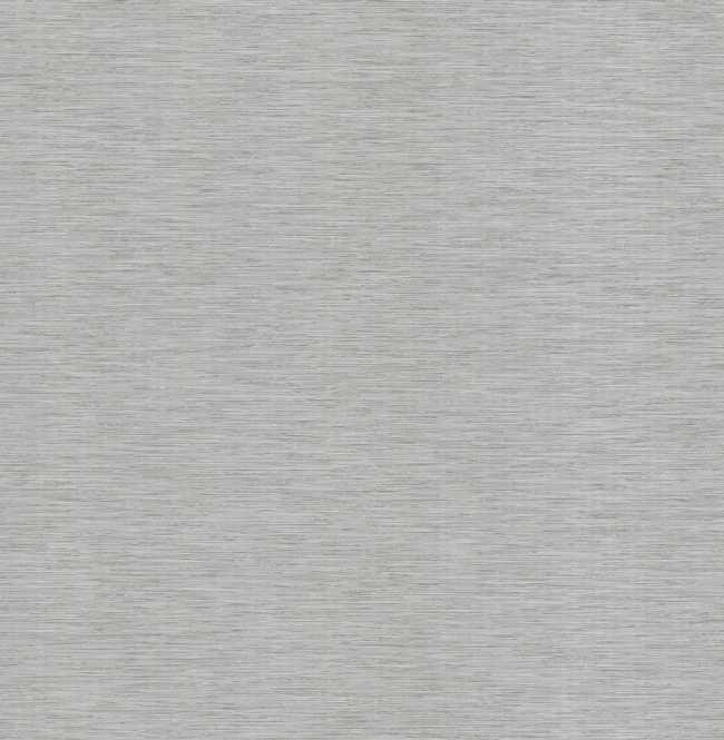 Рулонная штора Mini. Порто блэкаут Серый