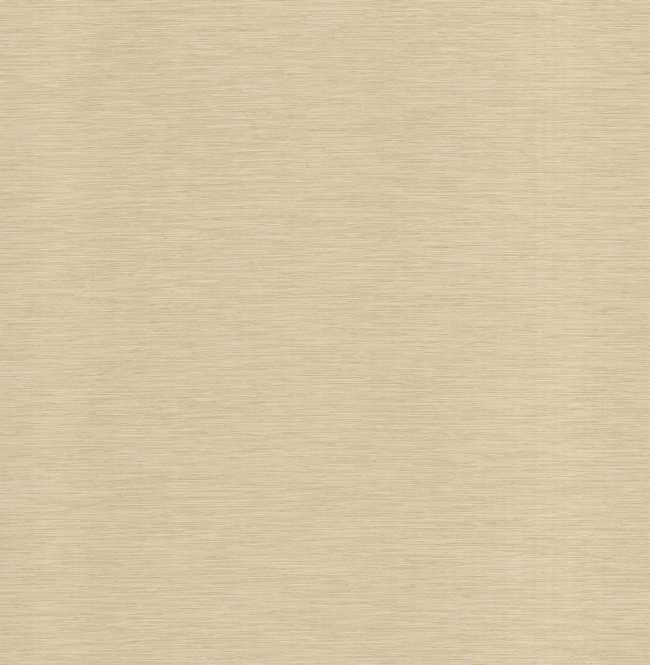Рулонная штора Mini. Порто блэкаут Темно-бежевый