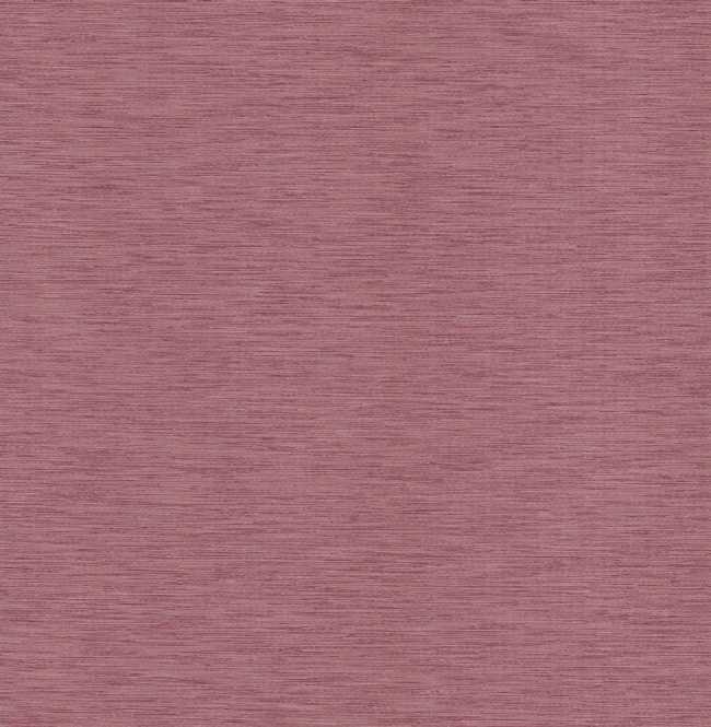 Рулонная штора Mini. Порто перл Фиолетовый
