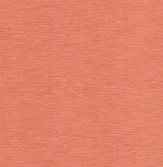 Рулонная штора Mini. Порто перл Красный