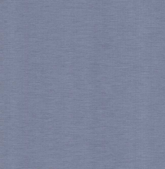Рулонная штора Mini. Порто перл Синий