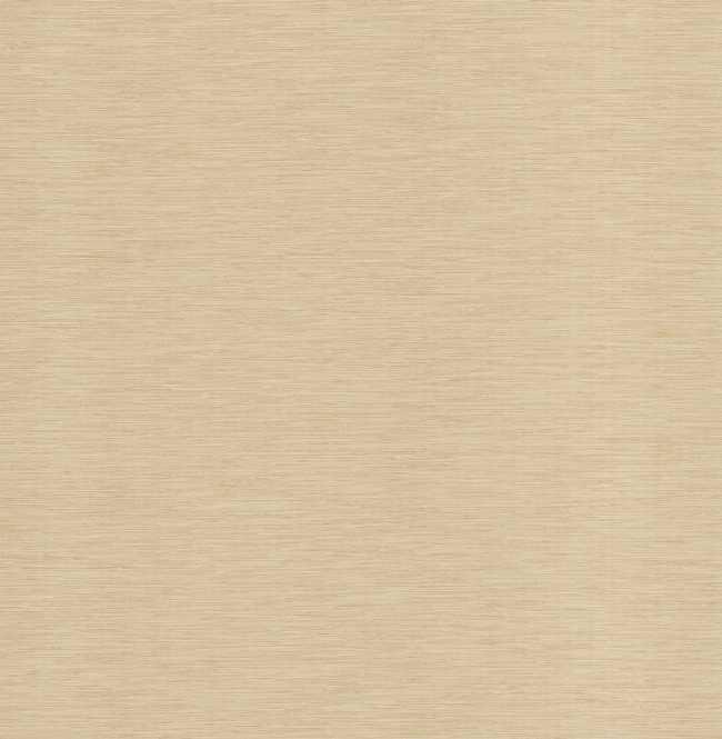 Рулонная штора Mini. Порто перл Темно-бежевый