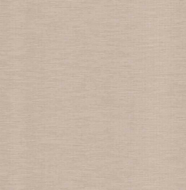 Рулонная штора Mini. Порто перл Темно-серый