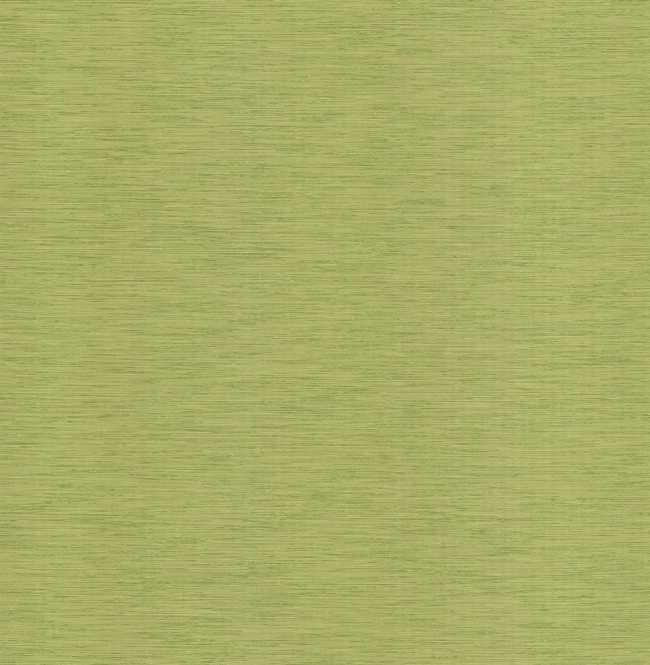 Рулонная штора Mini. Порто перл Зеленый