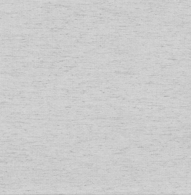 Рулонная штора Mini. Респект блэкаут лён Серый